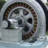 Silnik elektryczny i jego prawidłowe zastosowanie