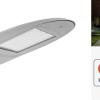 Oświetlenie uliczne LED – oszczędność dla miasta, bezpieczeństwo dla mieszkańców