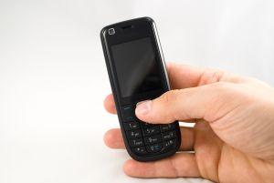 1225930_mobile_phone_1
