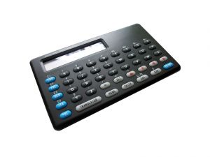 pocket-translator-535999-m