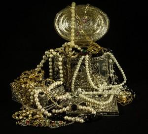 oryginalna biżuteria Art-Jewels