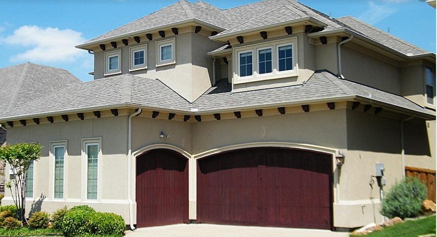 bramy garażowe dolnoślaskie