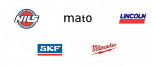 STRONA-LOGO-Z-MILWAUKEE-2