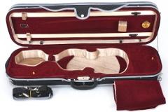 drewniany-futeral-na-skrzypce
