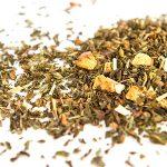 suszone-liscie-herbaty